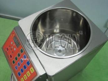 不锈钢果糖定量机