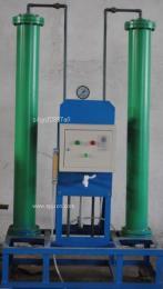 软化水设备 全自动软化水设备 锅炉软化水设备