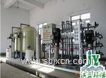 飲用水凈化設備|0.5噸RO純水設備|飲用水過濾設備