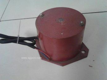 厂家CZ10-CZ100仓壁振动器