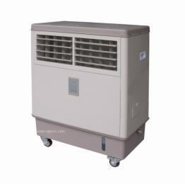 新款移动环保空调