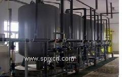 供应锅炉补水软化设备锅炉水软化设备云南供应商