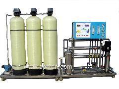 供应软水设备地下水软水设备深井水软水设备河水软水设备