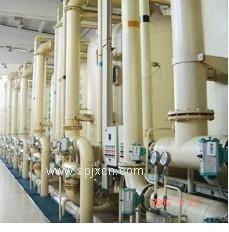 供应高水质生活享受净水设备除铁除锰设备软水设备