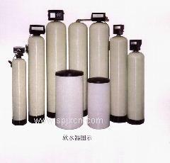 供应全自动软水器昆明软水设备软水设备价格