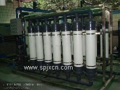 文山水处理设备昆明矿泉水设备昭通除铁除锰设备