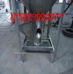 怀集加热型立式搅拌机,立式搅拌机还是富邦产的质量