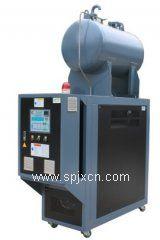 反應釜導熱油電加熱器,冷水機