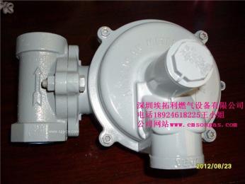 AMCO SR113调压器美国AMCO SR113减压阀代理商