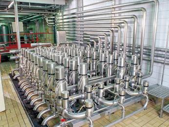 閥陣工程系統