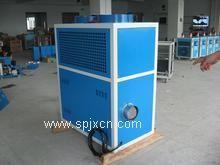 实验室风冷机,净化车间风冷机