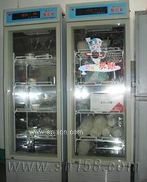 供應豐臺區蛋糕坊酸奶吧專用酸奶機