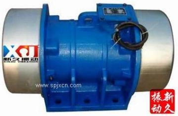YZS-10-4振打电机/YZS振动电机