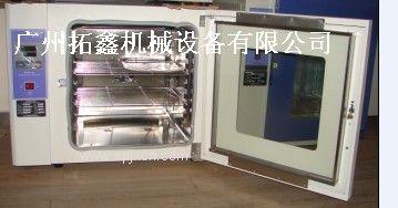 直销工业烤箱厂家(广州市)数显烤箱价格是