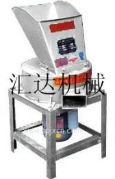 匯達機械專業生產小型收割機YY