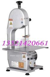 锯排骨机|台式锯排骨机|锯排骨机价格|切羊排机|自动切羊排机