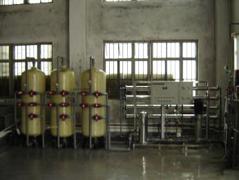 养殖用水水处理设备辽宁沈阳直饮水设备纯净水设备生活饮用水设备净化水设备反渗透设备