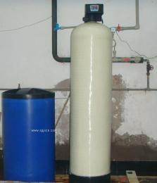 蒸汽锅炉软化水设备工业软化水设备全自动软化水设备大连锦州盘锦营口长春吉林通化白山