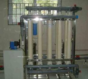 工业纯净水设备,农村饮水用水设备,纯净水设备沈阳反渗透技术大连反渗透原理锦州反渗