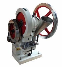 广州单冲压片机、小型粉末压片机、压片机模具