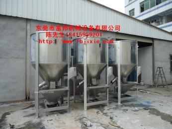 富邦加热型立式搅拌机批发,立式搅拌机功能
