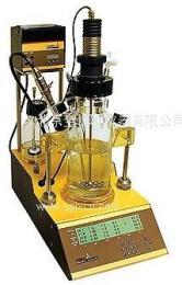 实验室生物反应器