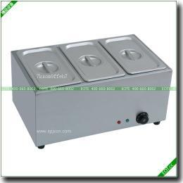 保温汤池|四缸保温汤池|北京保温汤池|不锈钢保温汤池|商用保温汤池