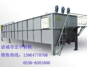涡凹气浮机,涡凹气浮机厂家,涡凹气浮机价格