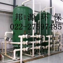 天津厂家直销除铁锰设备