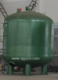 厂家直供活性碳过滤器