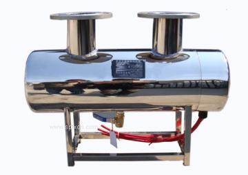 輔助電加熱器;管道式輔助電加熱器;中央空調輔助電加熱器;空氣能輔助電加熱器