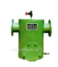 國標除污器/立式直通除污器|臥式角通除污器|旋流式除污器