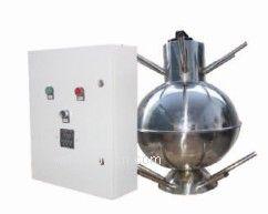 WTS型水箱自洁消毒器