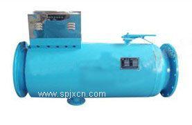 厂家直销过滤型射频水处理器
