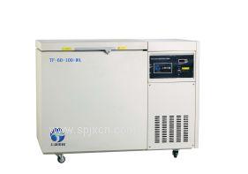 超低温冰箱TF-60-100-WA