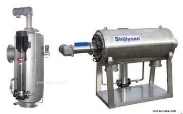 海水过滤器