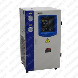 供应水循环制冷机