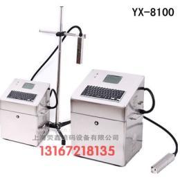 噴碼機|食品噴碼機|管材噴碼機|化妝品噴碼機