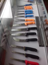 全国供应屠宰刀具-中国-郑州