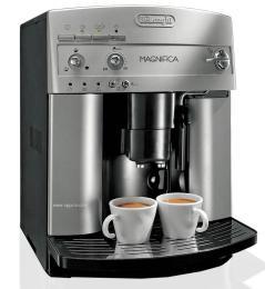 Delonghi/德龙 ESAM3200S 全自动咖啡机