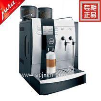 優瑞 X9 商用全自動咖啡機