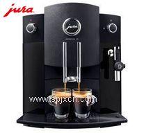 优瑞 Impressa c5 全自动意式咖啡机