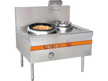 深圳廚具房設備藍廚廚具