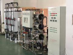 供应山泉水净化设备自来水净化设备地下水净化设备