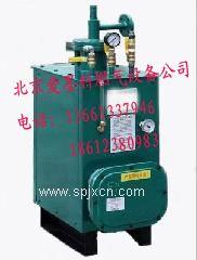 江苏气化器 江苏液化气气化器30KG液化气气化器