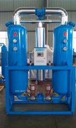 HAD-40立方吸干机