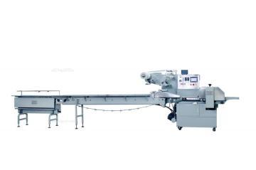 焊条包装机