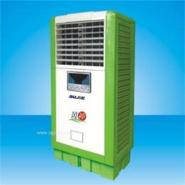 家用环保水冷空调