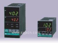 RKC温控表选型RKC温控表控制器