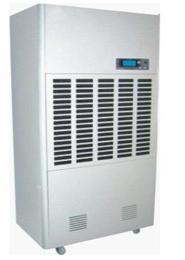 通辽赤峰呼和贝尔除湿机冷风干燥机恒温恒湿工业空调机